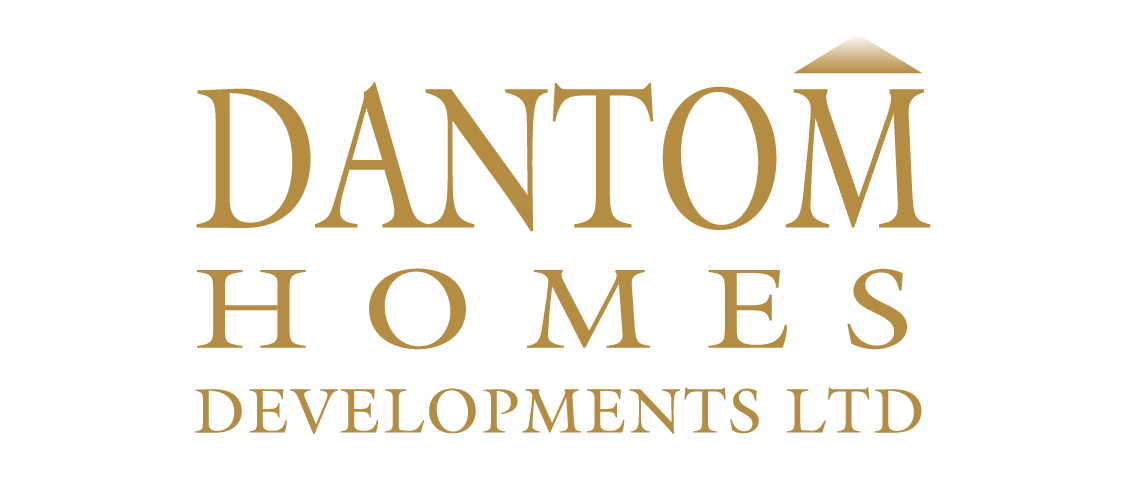 Dantom Homes Development